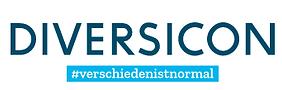 diversicon.png