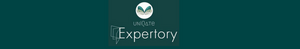 Das unIQate Expertory - ExpertInnenverzeichnis für Hochbegabung