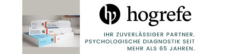 Hogrefe_Logo.png