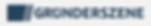 GS-Logo-2_Presse_bearbeitet.png