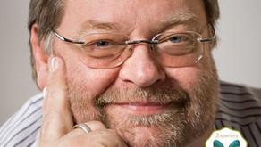 Experte Detlef Scheer im Interview