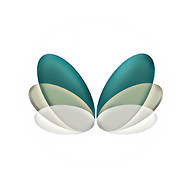 logo-3d-KREIS.png