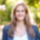 Profilbild_web_edited_edited.jpg
