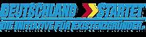logo-deutschland-startet-april.png