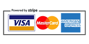 stripe_credit-card-logos-1.png