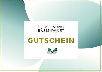 Basis%20Gutschein_edited.jpg