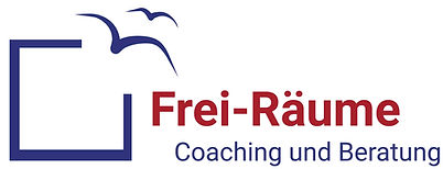 Freiräume Logo
