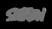 saatkorn_logo-1.png