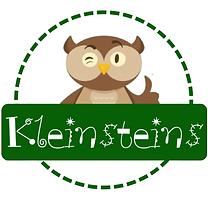 Kleinsteins.png