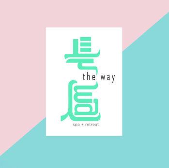 THE_WAY_logo.jpg