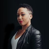 Tina Bonner Headshot_Black.jpg