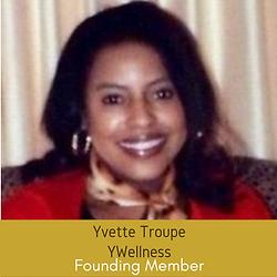 yvette website.png