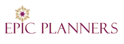 Epic Planners Logo