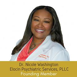 dr nicole Website.png