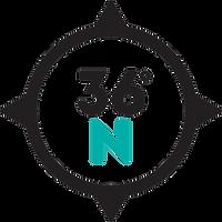 36dn logo 1.png