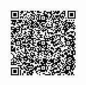 大阪コロナ追跡システムQRコード