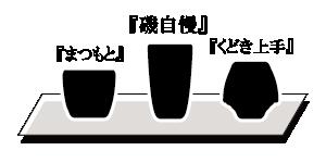 磯自慢セット2000円.png