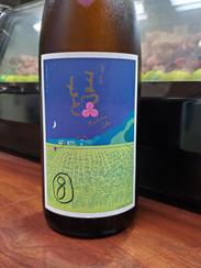 日本酒 まつもと やきとり味鳥