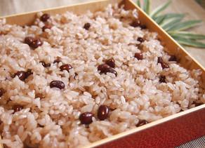 東洋医学から見る⑫腎臓と耳の関係1~冬に食べたい豆