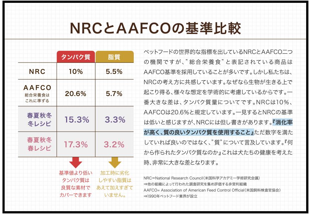 NRC (1).png