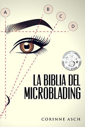 fullcover_spanish2_front.jpg