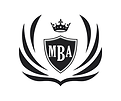 MBA LOGO FINAL hi res without name copy