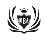 MBA%20LOGO%20FINAL%20hi%20res%20without%
