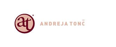 Logotip za web stranicu.jpg