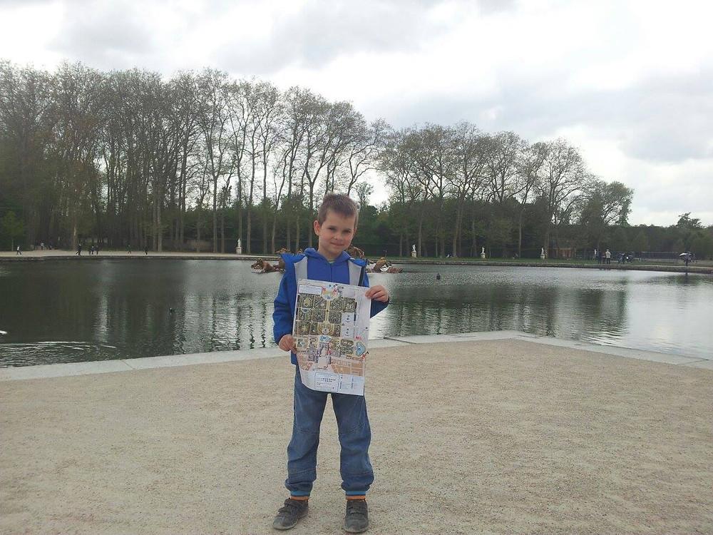 Andreja Tonč, biti roditelj, djeca, putovanje, life-coaching