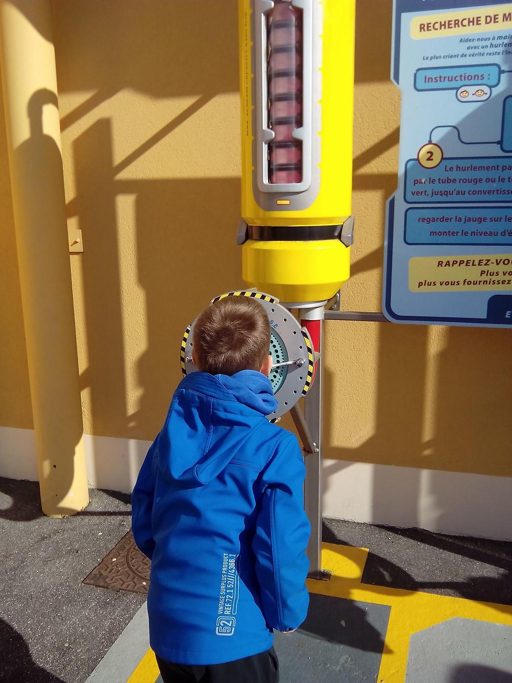 Andreja Tonč, biti roditelj, life-coaching, djeca, odgoj, putovanje