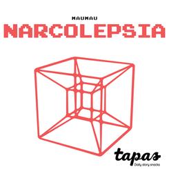 Narcolepsia no tapas.io