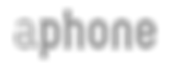 aphone-logo-gray.png