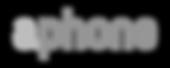 aphone-logo-gray.png