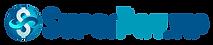 SuperPayVip-logo.png