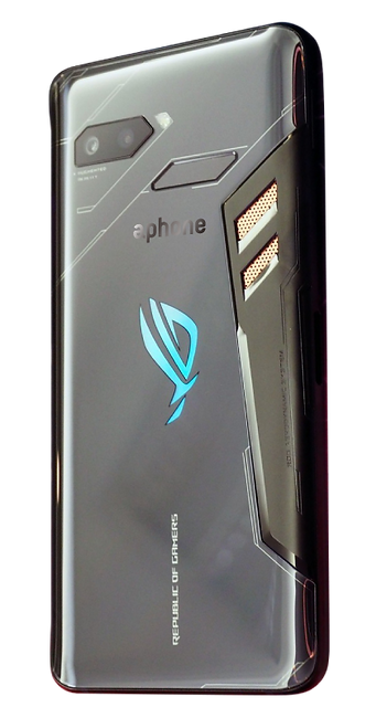 aphone-logo.png