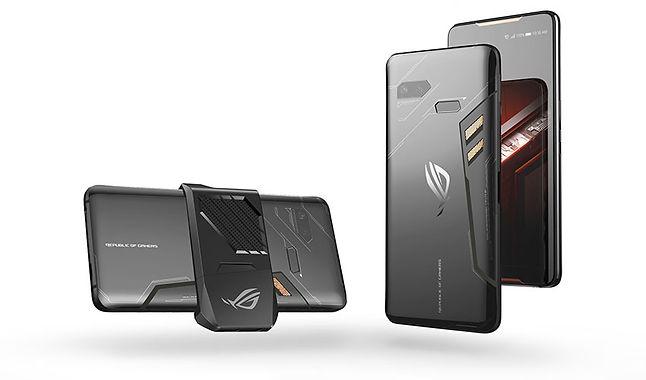 Asus-ROG-phone-5-s.jpg