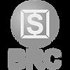 BRC-logo-gray.png