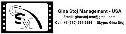 Gina Stoj Logo GSM-LOGO -2017.jpg