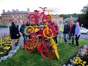 bikes town team.jpg