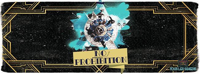 Bannière_-_No_Prohibition_V2.jpg