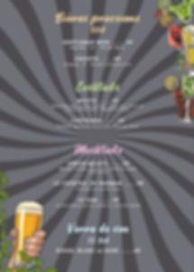 Happy Hours V.jpg