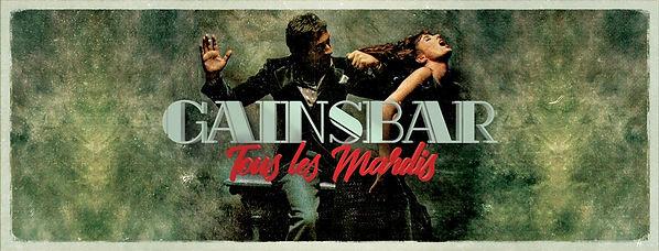 Gainsbar_-_Tous_les_mardis_-_bannière.