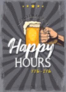Happy Hours R.jpg