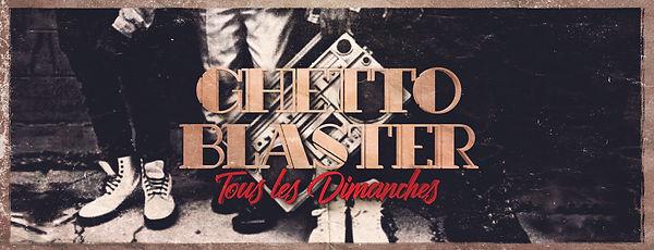 Ghetto_blaster_-_Tous_les_Dimanches_-_ba