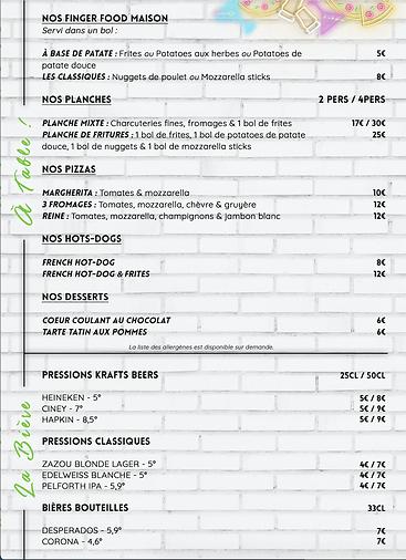 page 2 ZAZOU CARTE BEFORE.png