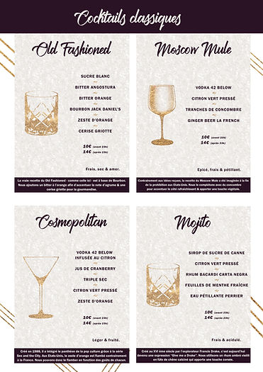 Cocktails classiques 1-2 V6 compresse.jp