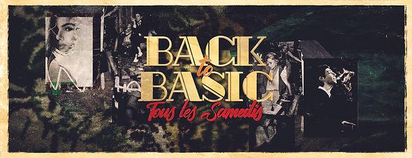 Back_to_Basic_-_Tous_les_Samedis_-_Banni