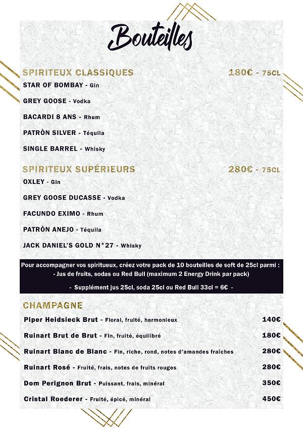 Carte spiriteux et Champagne.jpg
