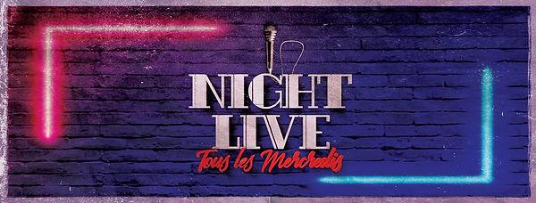 Night_Live_-_Tous_les_Mercredis_-_Bannie
