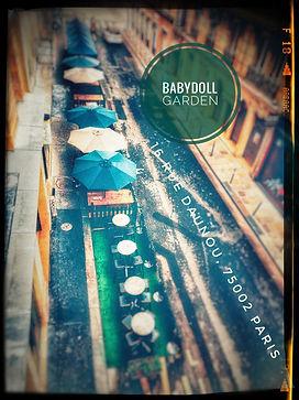 BABYDOLL TERRASSE 3.jpg